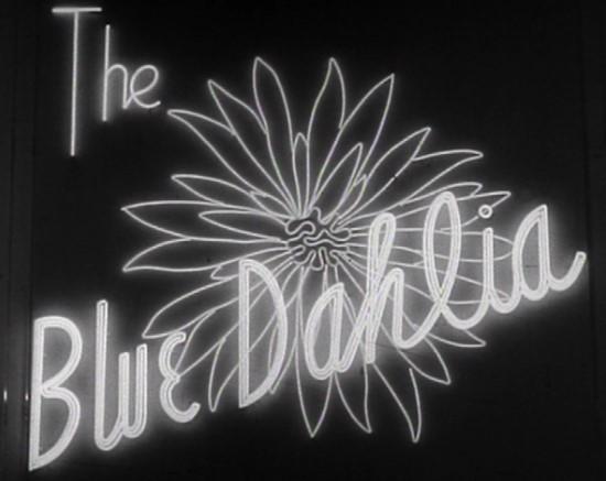title-blue-dahlia.jpg