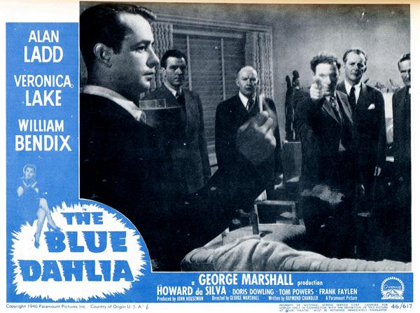 the-blue-dahlia.jpg