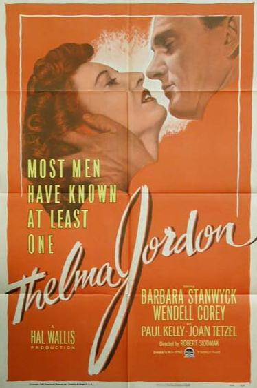the_file_on_thelma_jordan_movie_poster.jpg