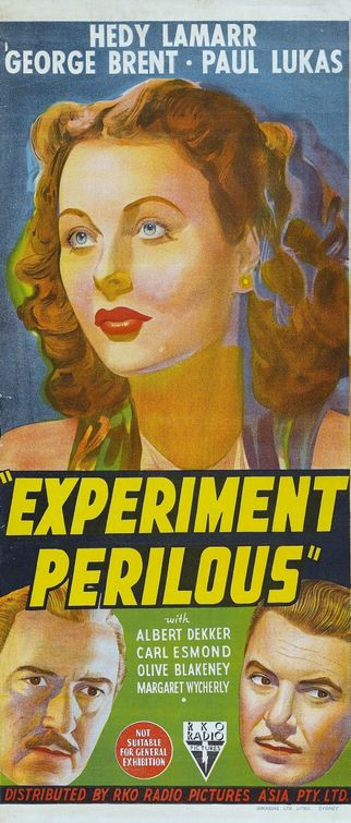 experiment_perilous.jpg