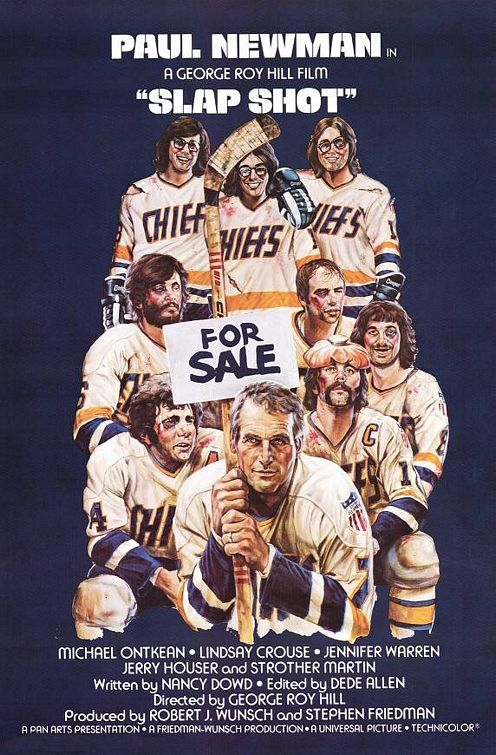 slap_shot_movie_poster.jpg