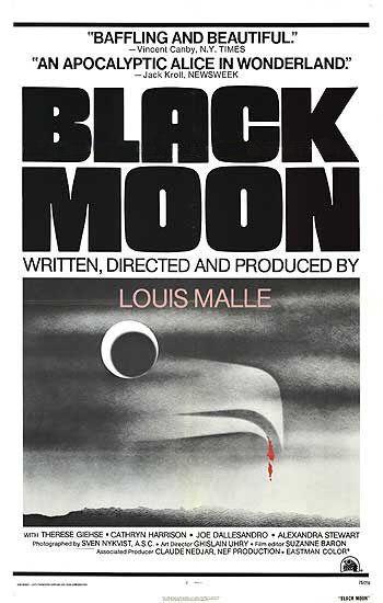 black_moon.jpg