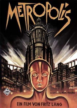 metropolis_poster1.jpg