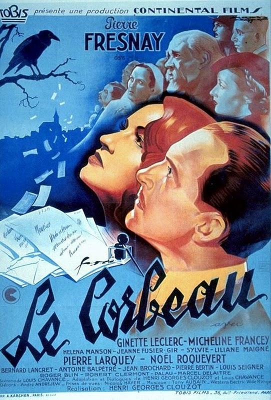 le_corbeau_release_poster.jpg