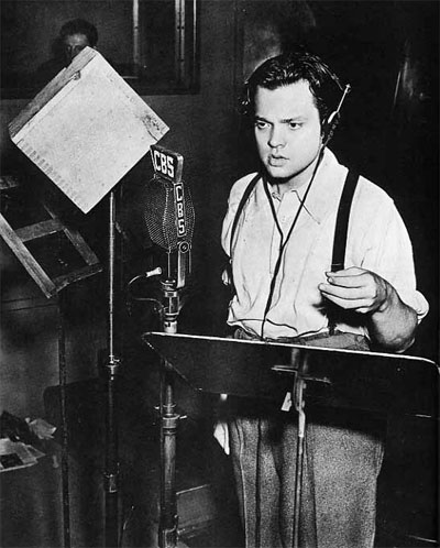 orson_welles_1_x.jpg