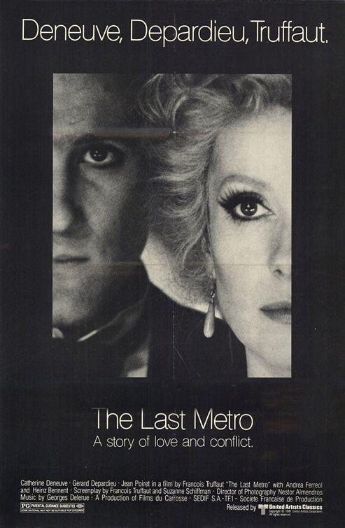 last_metro.jpg