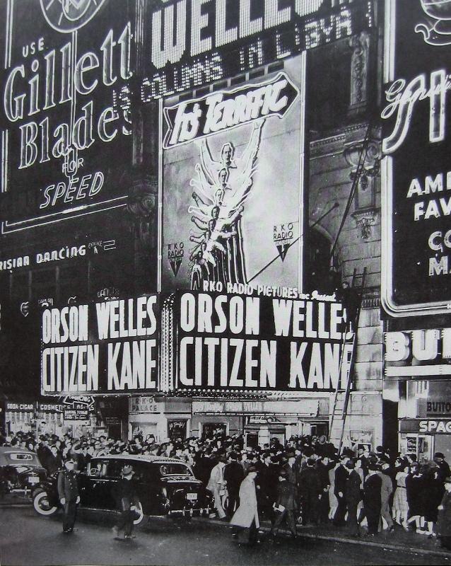 citizen-kane-opens.jpg