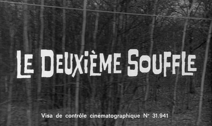 title-le-douxieme-souffle.jpg