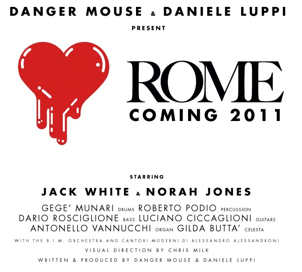 danger-mouse-rome.jpeg