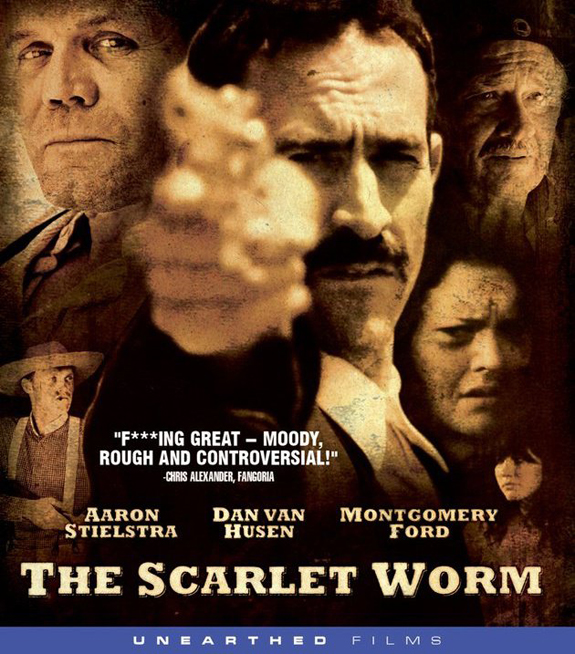 scarletwormcoverart575.jpg