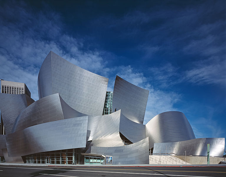 767px-image-disney_concert_hall_by_carol_highsmith_edit.jpg
