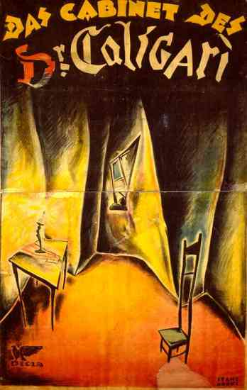 cabinet-of-dr-caligari_poster.jpg