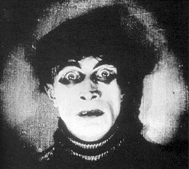 caligari2.jpg