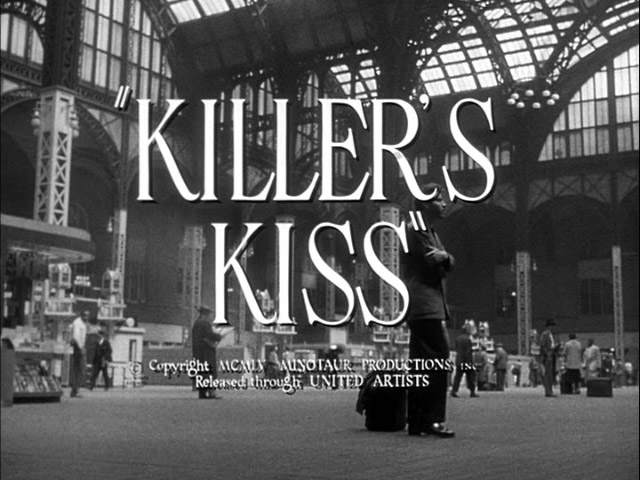 killers-kiss-movie-title.jpg