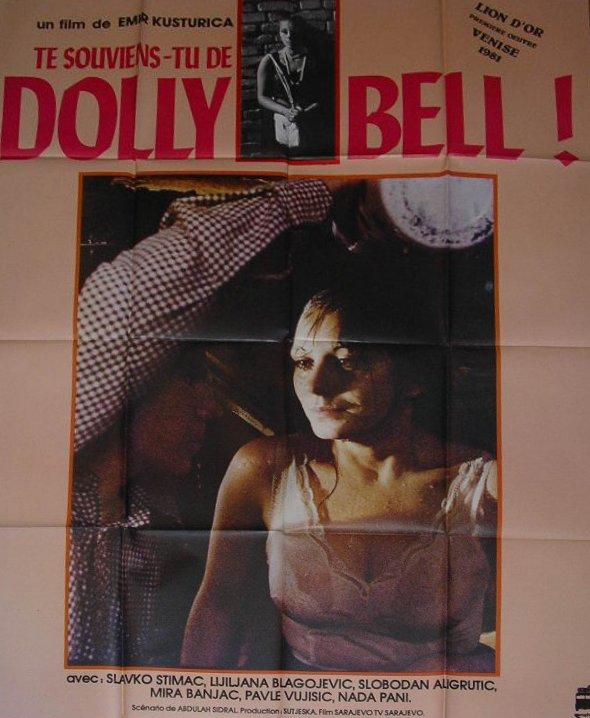 te_souviens_tu_de_dolly_bell_affiche_fr_big.jpg