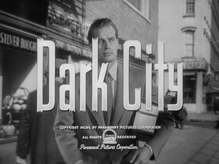 title_dark_city.jpg