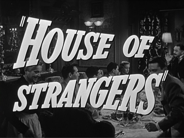 house-of-strangers-trailer-title.jpg