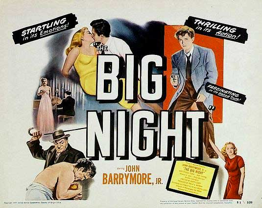big_night-poster.jpg