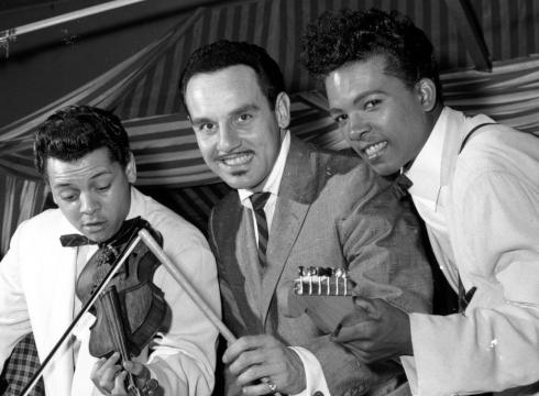 johnny-otis-of-willie-and-the-hand-jive-dies-b5s45vr-x-large.jpg