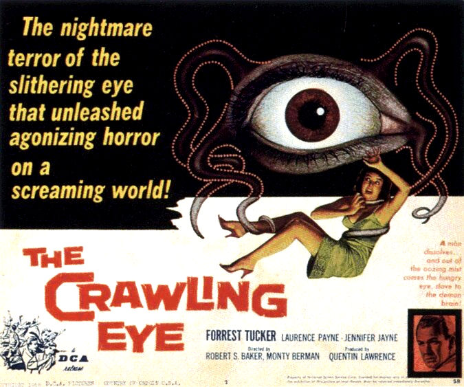 the_crawling_eye_big.jpg