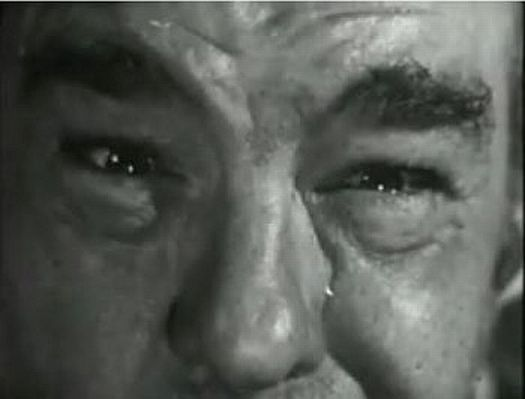 indestructible-man-lon-chaneys-eyes1.jpg