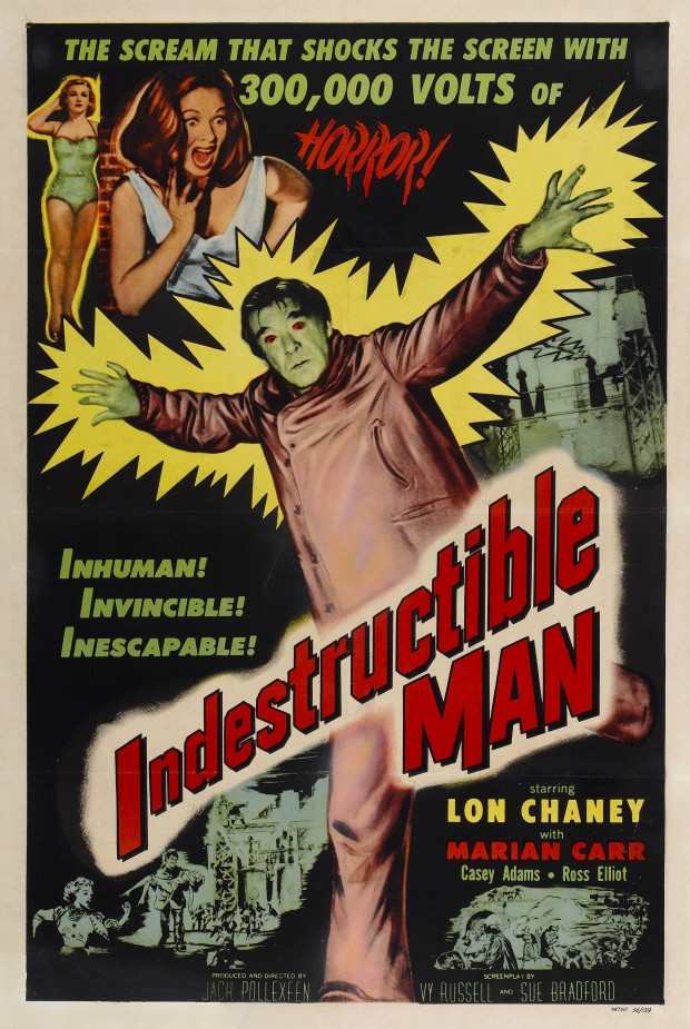 indestructible-man-poster1-620×925.jpg