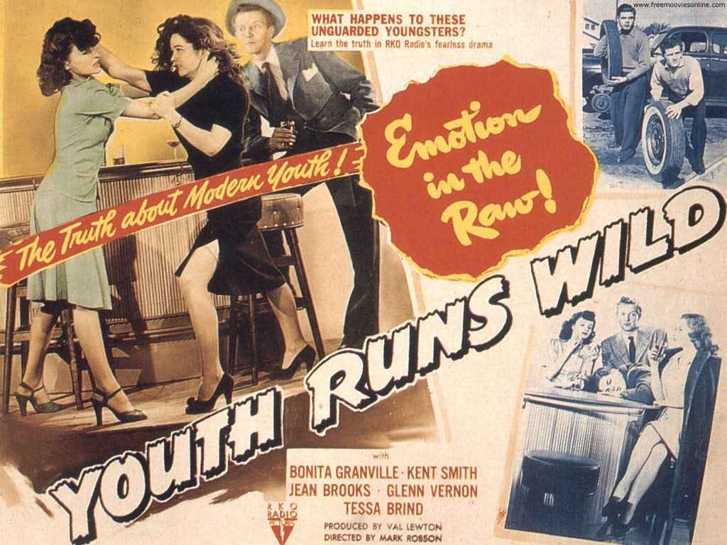 youth-runs-wild-1-1024.jpg