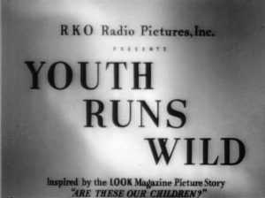 youth_runs_wild_title.jpg