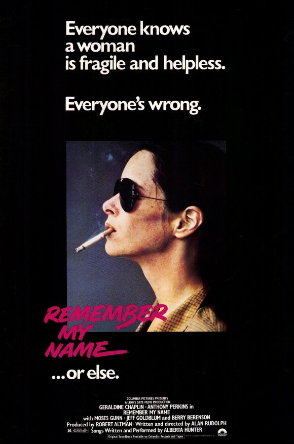 remembermynameposter.jpg