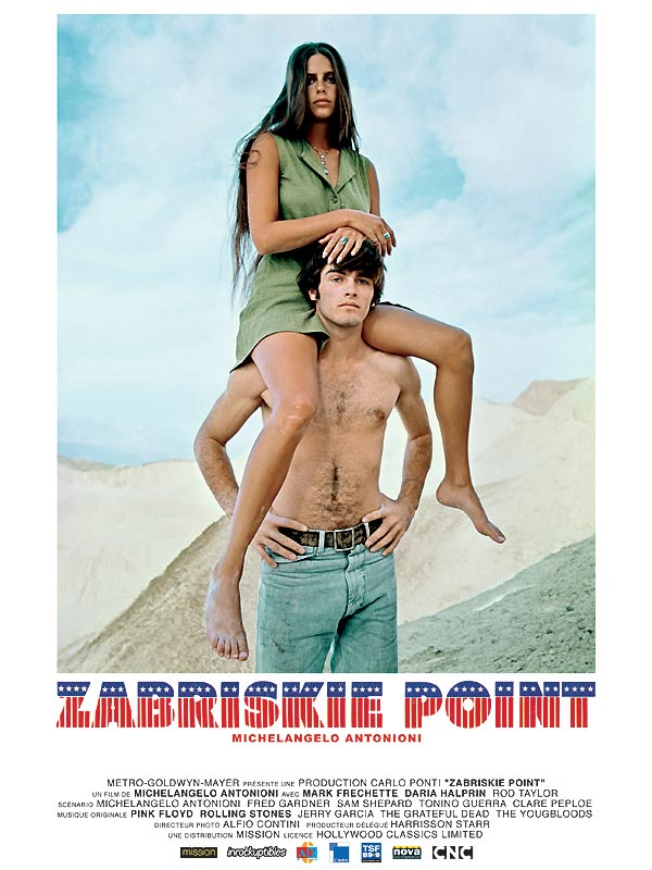 b-zabriskie-point.jpg