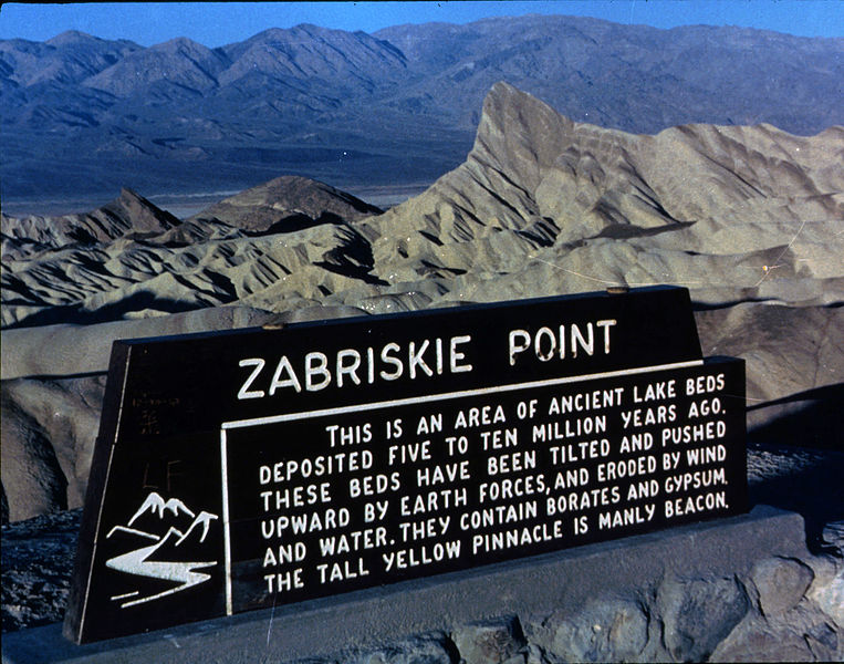 death_valley19820817zabriskie_pointsign.jpg