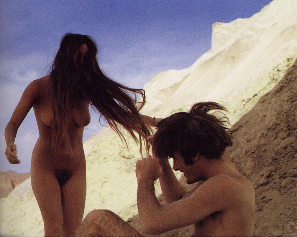 zabriskie-point-6.jpg