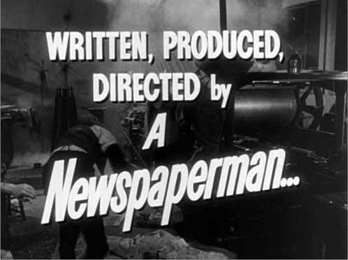 78park-row-newspaperman.jpg