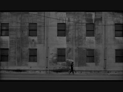 eraserhead-_1977__0002.jpg