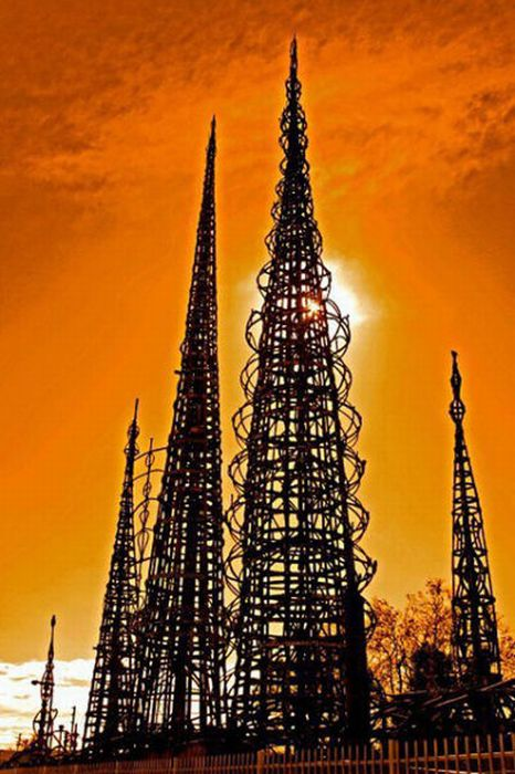watts_towers_30.jpg