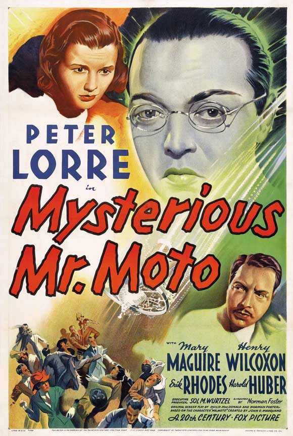 mysterious-mr-moto-movie-poster-1938-1020198183.jpg