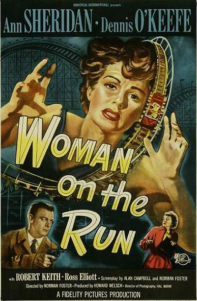 woman_on_the_run.jpg