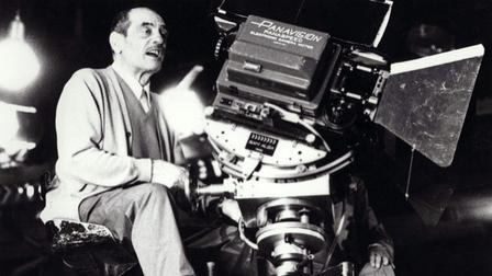 luis-bunuel-a-filmmaker-of-our-time.jpg