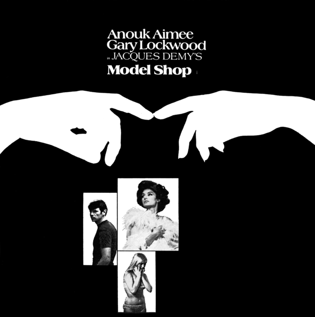 aff_model_shop-1-original.png