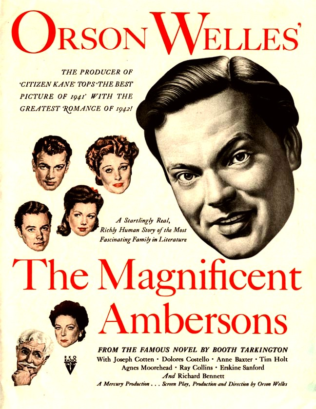 936full-the-magnificent-ambersons-poster.jpg