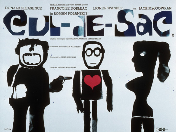 cul-de-sac-polish-movie-poster-jan-lenica.jpg