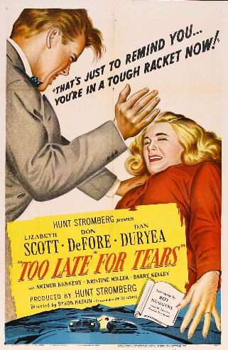 too_late_for_tears_dvd.jpg