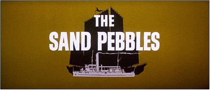 title_the_sand_pebbles_brd.jpg