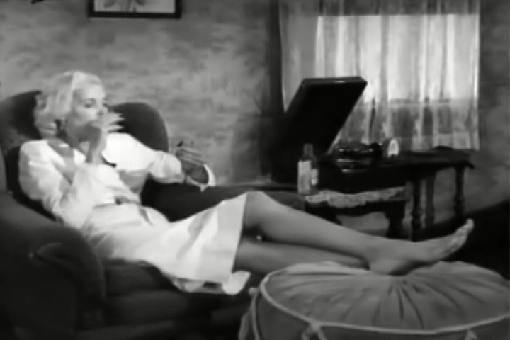 wickedwoman-1953-06.jpg