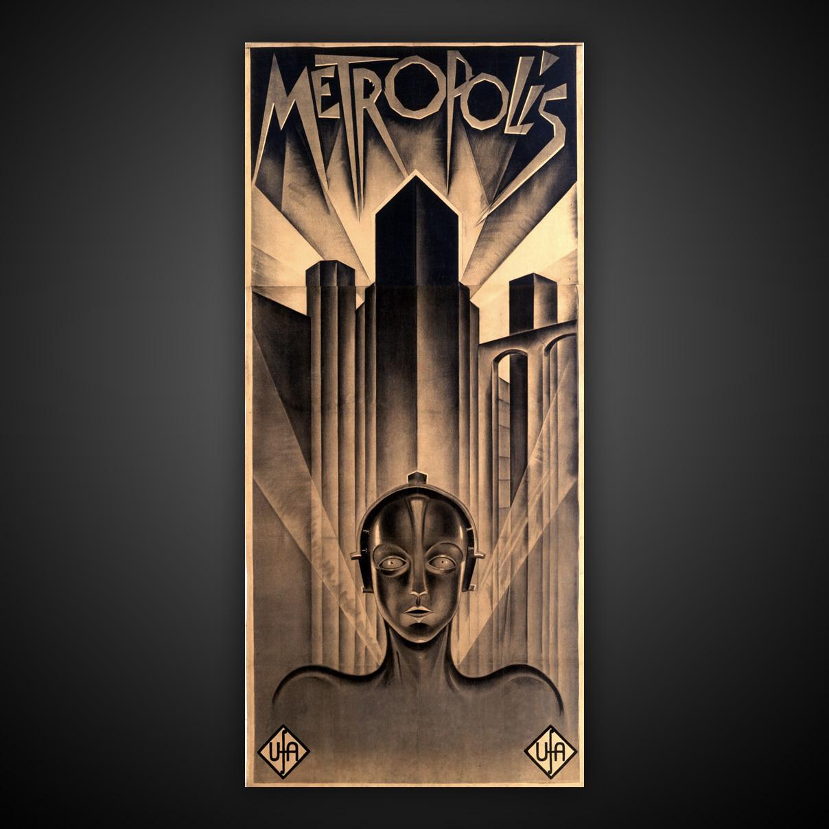 metropolis-poster.jpg