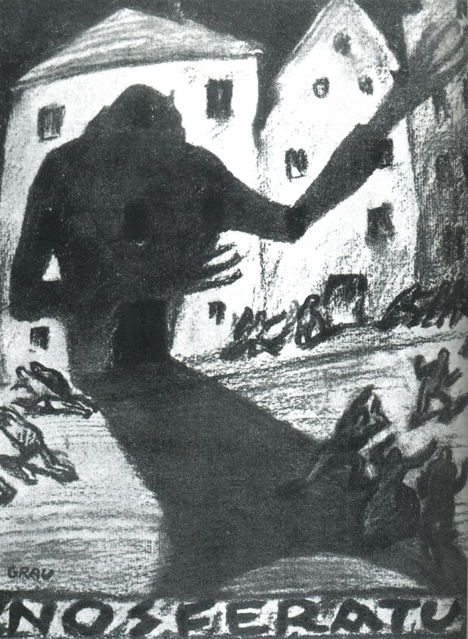 nosferatu-poster-black-white-grau.jpg