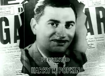 movie-credit-screen-for-harry-m-popkin.jpg