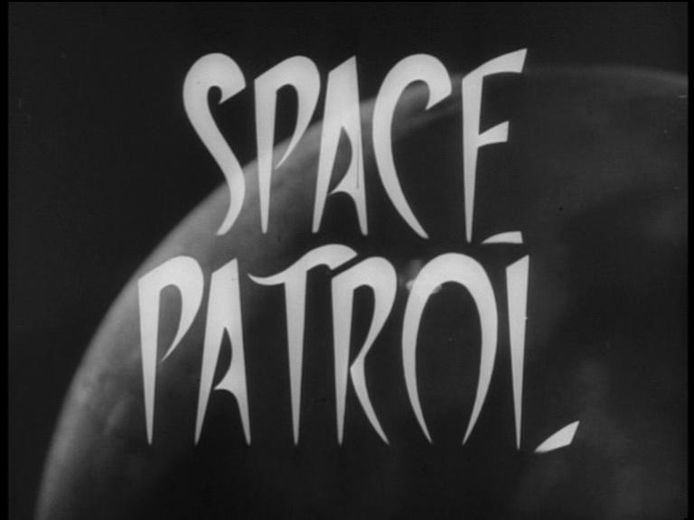 space-patrol-titlecard.jpg