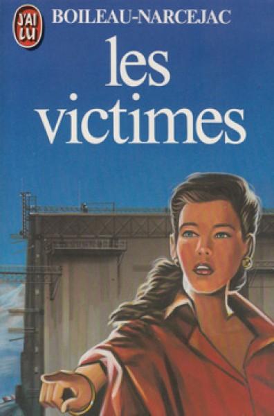 les-victimes-par-boileau-narcejac1.jpg